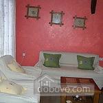 Сільські апартаменти Лос Монтерос, 3-кімнатна (94929), 004