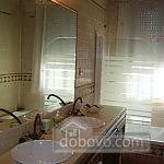Сільські апартаменти Лос Монтерос, 3-кімнатна (94929), 005