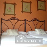 Сільські апартаменти Лос Монтерос, 3-кімнатна (94929), 007