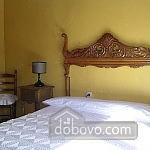 Сільські апартаменти Лос Монтерос, 3-кімнатна (94929), 008