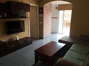 Apartamento de lujo en Rota, Due Camere, 002