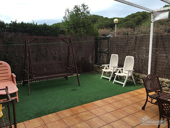 Апартаменты де Лухо эн Рота, 3х-комнатная (95724), 003
