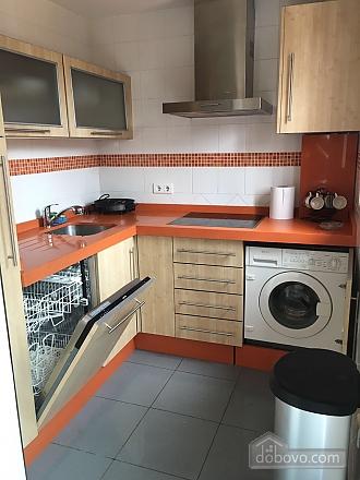Апартаменты де Лухо эн Рота, 3х-комнатная (95724), 005