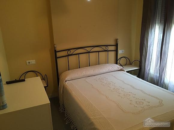 Апартаменты де Лухо эн Рота, 3х-комнатная (95724), 007