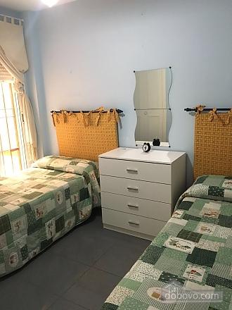Апартаменты де Лухо эн Рота, 3х-комнатная (95724), 008