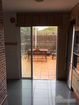 Апартаменты де Лухо эн Рота, 3х-комнатная (95724), 013