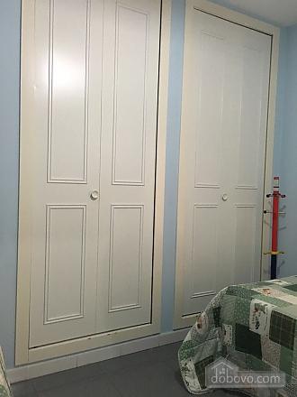 Апартаменты де Лухо эн Рота, 3х-комнатная (95724), 014