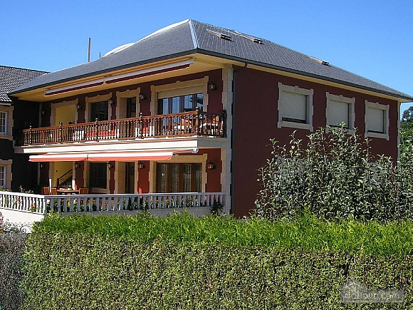 Casa Santa Cruz 2, Three Bedroom (83910), 001
