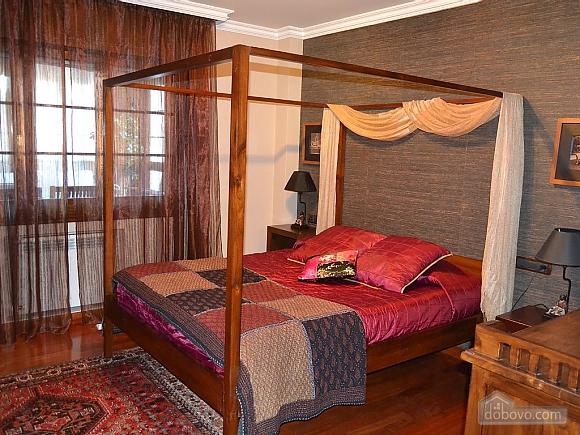 Casa Santa Cruz 2, Three Bedroom (83910), 002