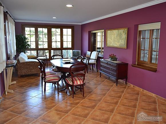 Casa Santa Cruz 2, Three Bedroom (83910), 003