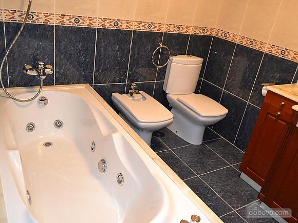 Casa Santa Cruz 2, Three Bedroom (83910), 004