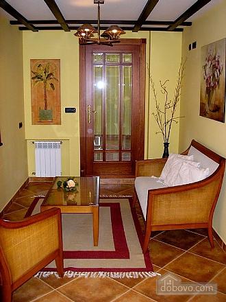 Casa Santa Cruz 2, Three Bedroom (83910), 005