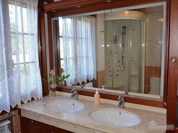 Casa Santa Cruz 2, Three Bedroom (83910), 007