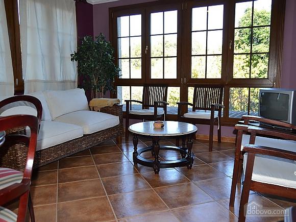 Casa Santa Cruz 2, Three Bedroom (83910), 008
