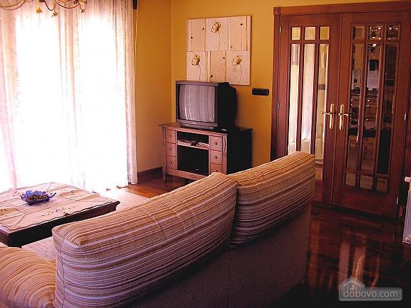 Casa Santa Cruz 2, Three Bedroom (83910), 011