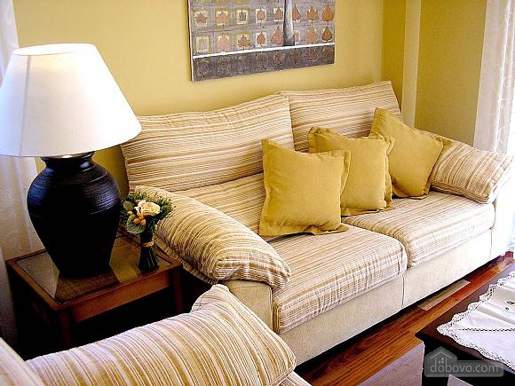 Casa Santa Cruz 2, Three Bedroom (83910), 012