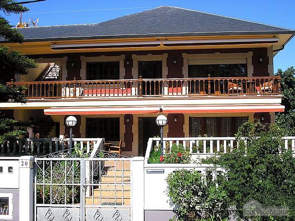 Casa Santa Cruz 2, Three Bedroom (83910), 013