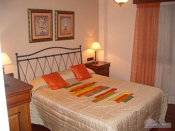 Casa Santa Cruz 2, Three Bedroom (83910), 015