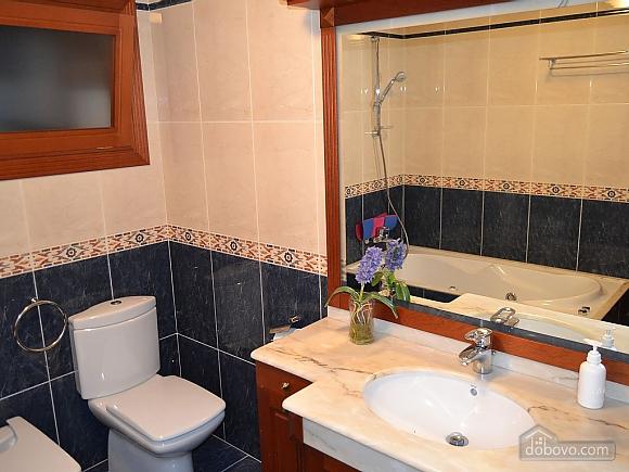 Casa Santa Cruz 2, Three Bedroom (83910), 016