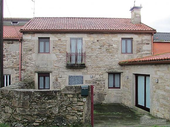 Casa Monte Toran, Quattro Camere (52703), 001