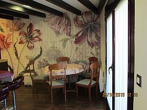 Каса Монте Торан, 5-кімнатна, 002