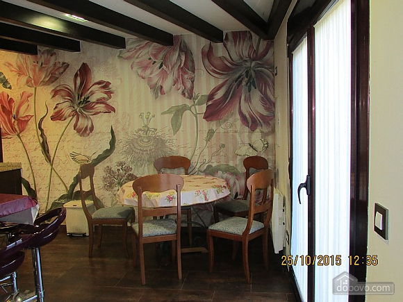 Casa Monte Toran, Quattro Camere (52703), 002