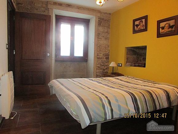 Casa Monte Toran, Quattro Camere (52703), 008
