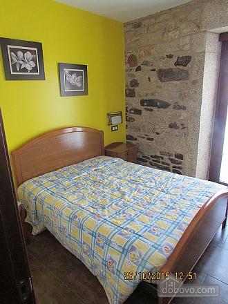 Casa Monte Toran, Quattro Camere (52703), 012