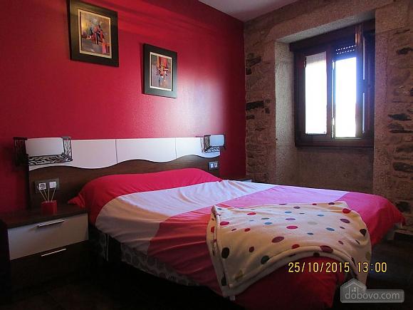 Casa Monte Toran, Quattro Camere (52703), 019