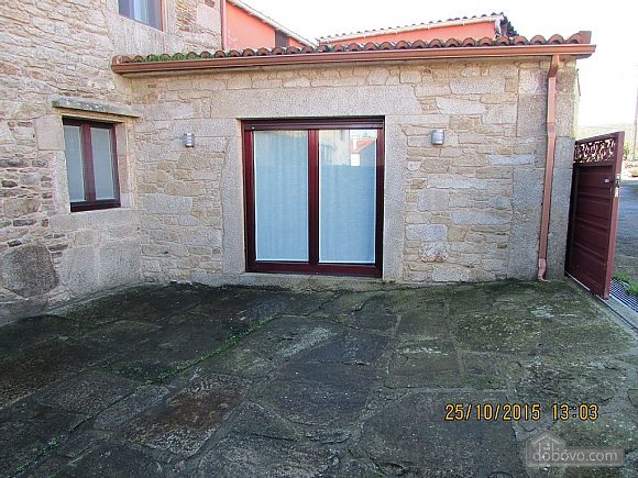 Casa Monte Toran, Quattro Camere (52703), 021