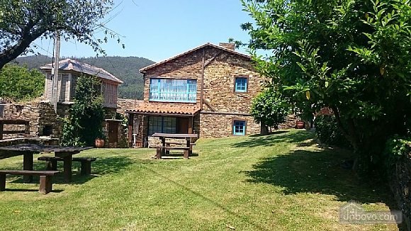 Casa Bella, Due Camere (80118), 001