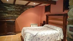 Casa Bella, Two Bedroom, 002