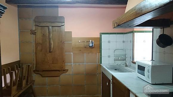 Casa Bella, Due Camere (80118), 004