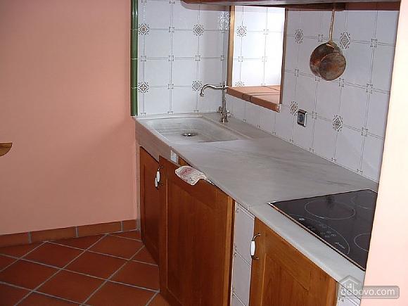 Casa Bella, Due Camere (80118), 008