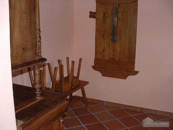 Casa Bella, Due Camere (80118), 009