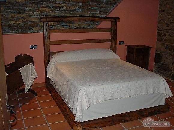 Casa Bella, Due Camere (80118), 012