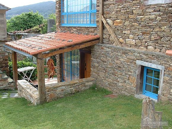 Casa Bella, Due Camere (80118), 016