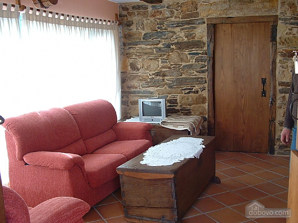 Casa Bella, Due Camere (80118), 017