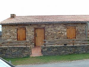 Casa Bella, Dreizimmerwohnung, 019