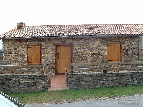 Casa Bella, Due Camere (80118), 019