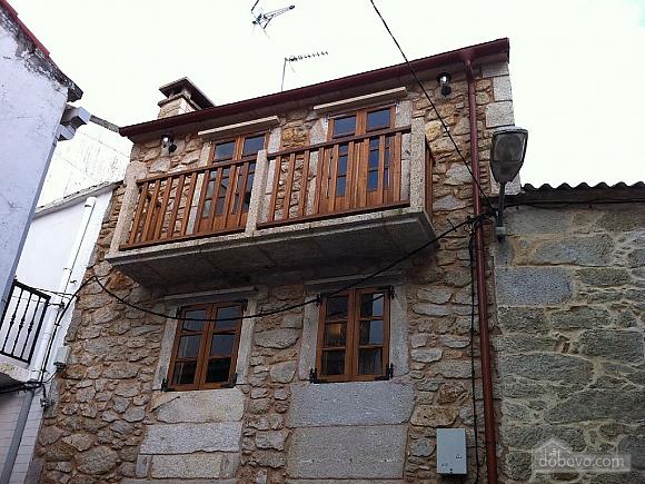 Casa Corme, Due Camere (30093), 001