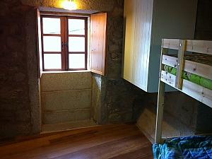 Casa Corme, Dreizimmerwohnung, 003