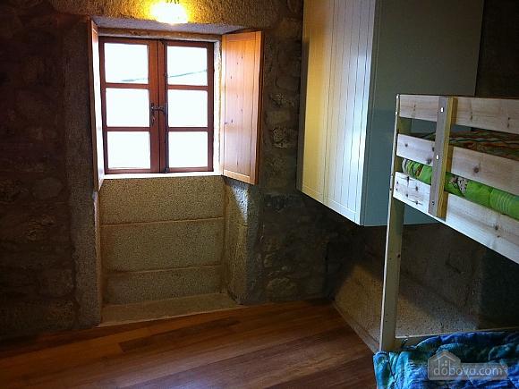 Casa Corme, Due Camere (30093), 003