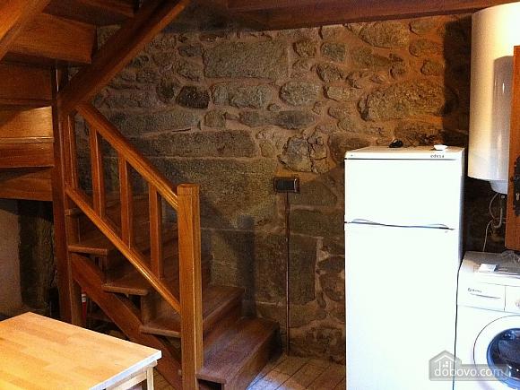 Casa Corme, Due Camere (30093), 011