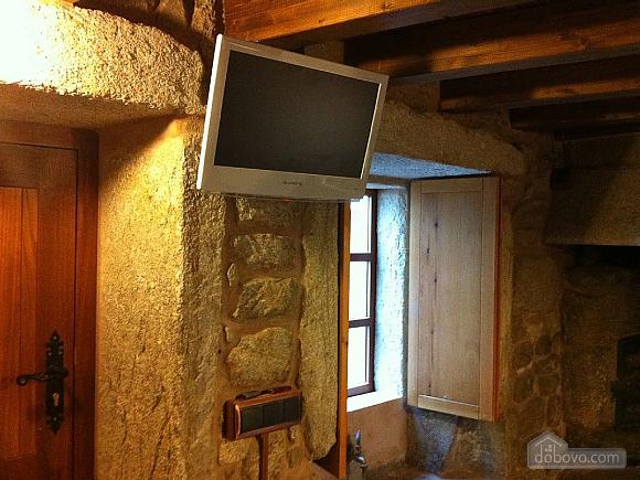 Casa Corme, Dreizimmerwohnung (30093), 012