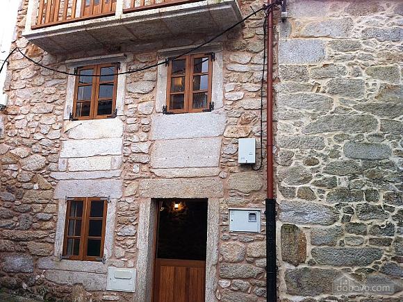 Casa Corme, Dreizimmerwohnung (30093), 013