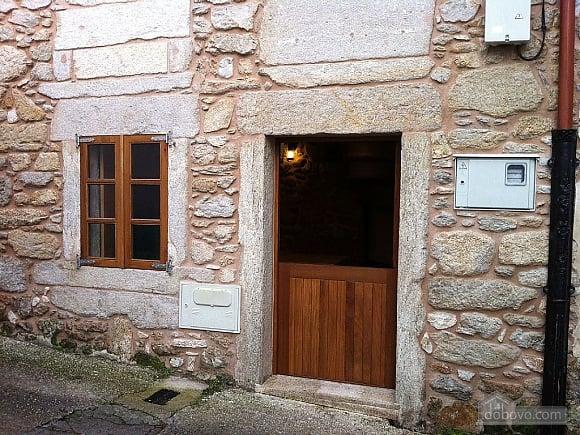 Casa Corme, Due Camere (30093), 014