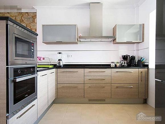 Casa Cascado do Ezaro, Four Bedroom (57195), 004