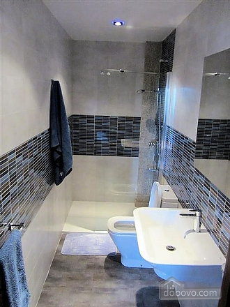 Casa Cascado do Ezaro, Four Bedroom (57195), 005
