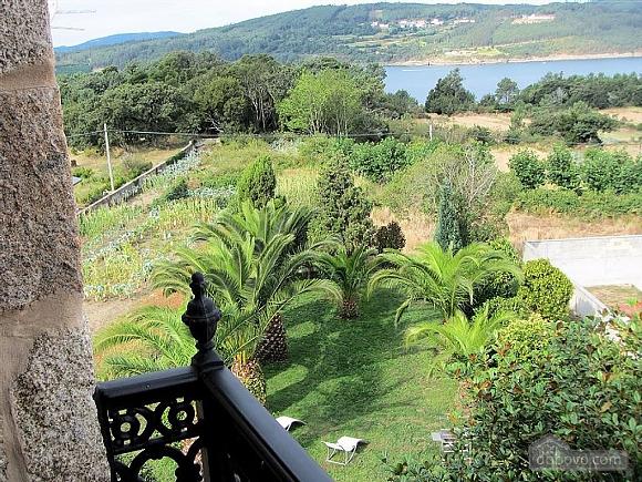 Casa Cascado do Ezaro, Four Bedroom (57195), 008